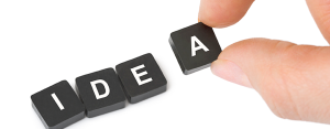 blog_idea