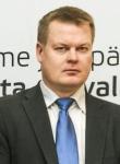 Jani Vare 2