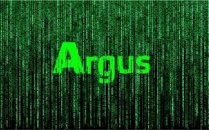 argus_v2