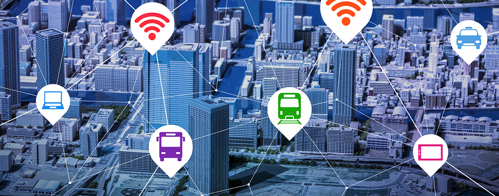 5g gaining larger footprint in public transport � we have